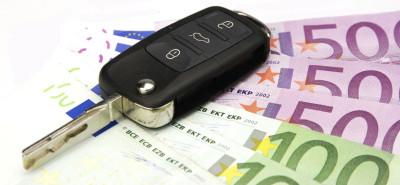 Auto verkopen Amsterdam