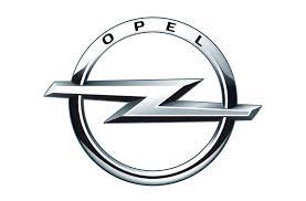 Opel auto verkopen