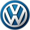 Volkswagen auto verkopen